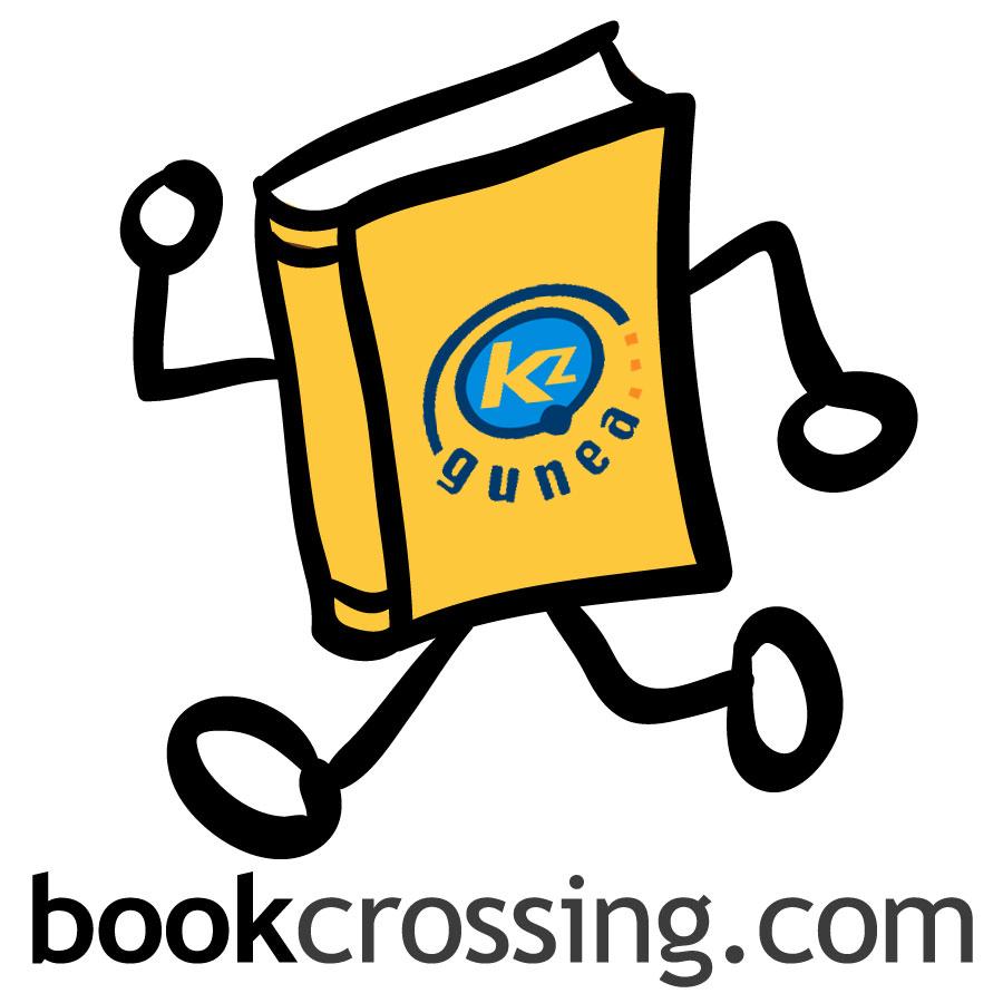 Intercambiar libros gratis