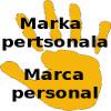cuidar tu marca personal