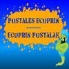 Postales Ecoprin