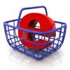 nuevas compras tecnológicas