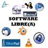 catálogo alternativas libres 2