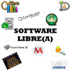 catálogo alternativas libres 3