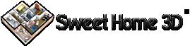 SweetHome3DLogo