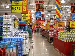app supermercado
