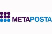 metapostalogo