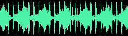 Imagen y sonido: Retoques en pistas de Audio