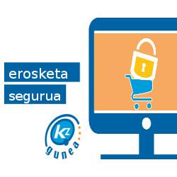 erosi online