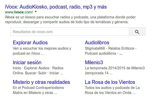 Busca Y Descarga Tus Podcasts Favoritos Kzblog