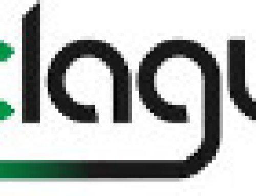 PC  Lagun,  elkartasuna  eta  birziklapen  informatikoa  Reciclanet