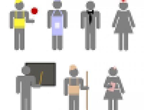 Interneten  6  webgune  hoberenak  lana  bilatzeko