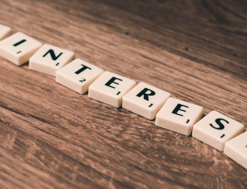 Manualiades y buenas ideas en Pinterest