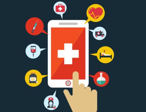 La (in)utilidad del teléfono de emergencia AA y otras alternativas