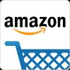 logo Amazon compras