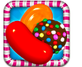 logo Candy Crush