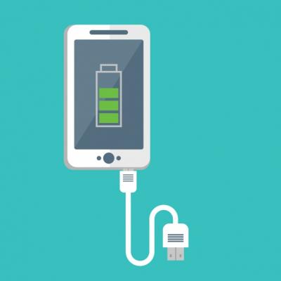 Apagar todo aquello que no sea esencial para el móvil, tablet o portátil, puede ser un buen paso para alargar la batería.