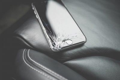 todos tenemos algún móvil viejo que ya no usamos guardado en algún cajón de casa.