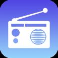 RadioFM