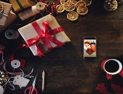 Aplicaciones y webs para el día de Reyes