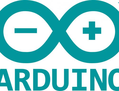 Arduino:  hasiberrientzako  robotika