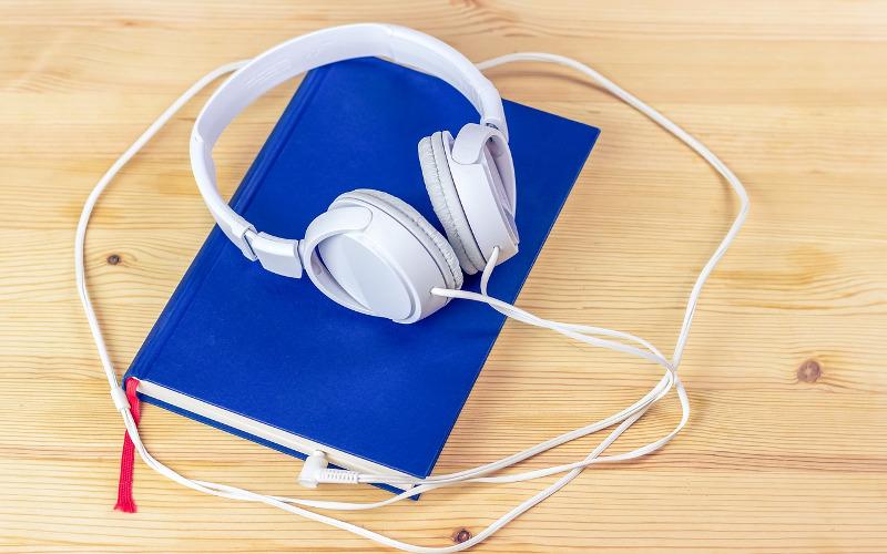 Los Mejores Sitios Para Descargar Audiolibros Gratis Kzblog