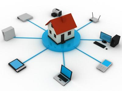 Mantén a salvo tu red doméstica de posibles vulnerabilidades