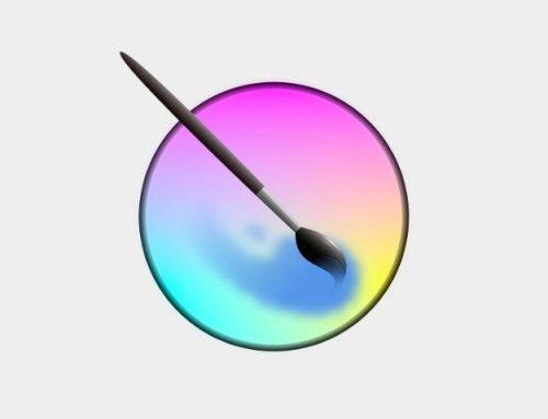 Krita, el programa de pintura digital libre