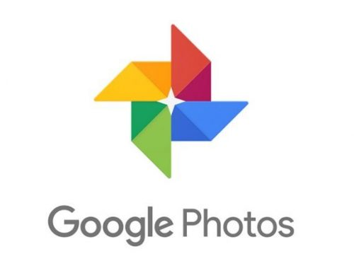 Trucos de Google Fotos II