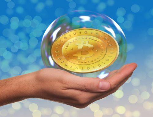 Bitcoin: Qué son y para qué se usan