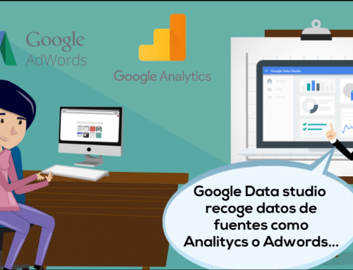 KONTXI ANALIZA SU WEB CON GOOGLE DATA STUDIO
