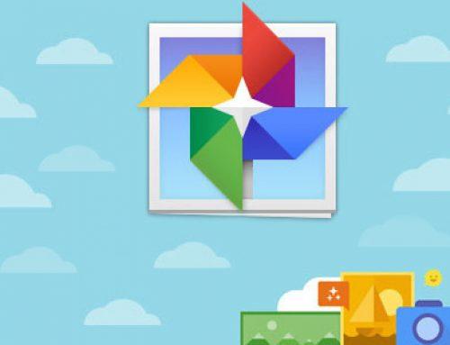 Trucos de Google Fotos I