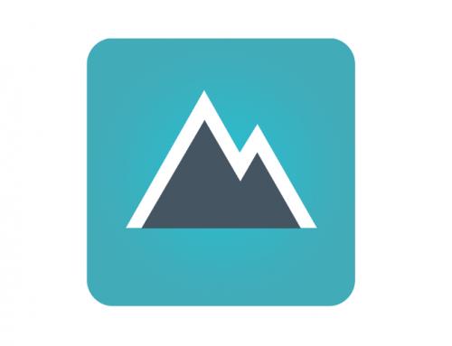 Mendiak, la App para conocer los montes de Euskal Herria