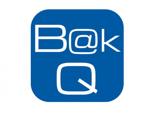 Obtén tu firma electrónica B@KQ en KZgunea