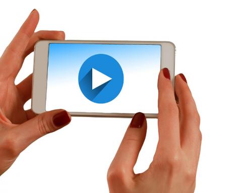 Bideo  erreproduzitzaile  onenak  zure  smartphone-rako