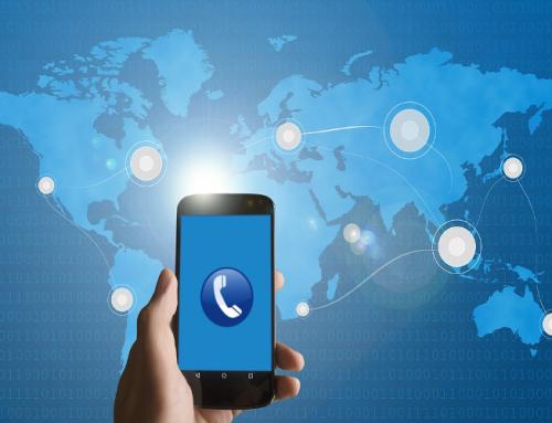Las mejores aplicaciones para hacer llamadas internacionales