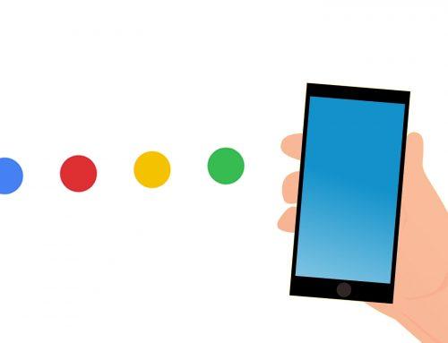 Ćómo funciona Google Voice Access en español