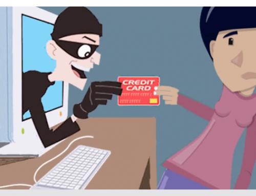 Kontxi conoce la ciberseguridad y privacidad en la red