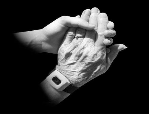 5 apps para cuidadores