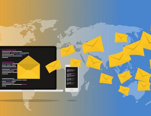 4 funciones avanzadas de Gmail