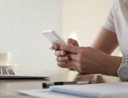 Cómo cambiar el PIN del móvil