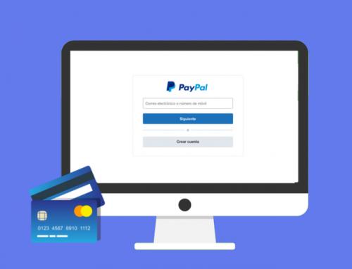 PayPal. ¿Qué es y cómo funciona?