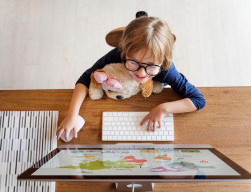 Cómo estudiar desde casa con Google Classroom