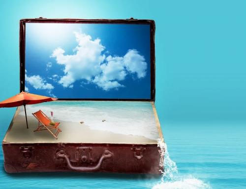 Consejos para evitar estafas estas vacaciones