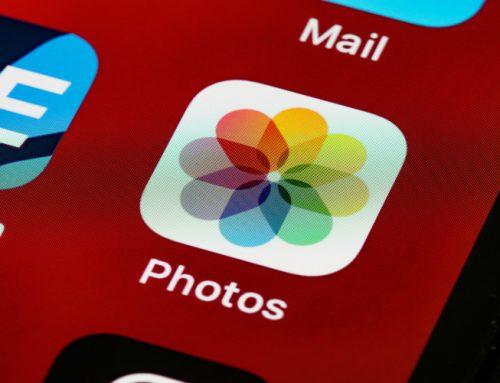 Apps de Galería de imágenes