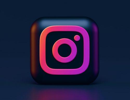 Instagram-en hasitako saioak nola ikusi