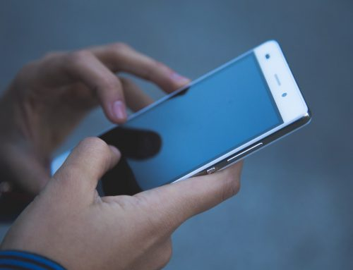 Características a tener en cuenta al comprar un móvil